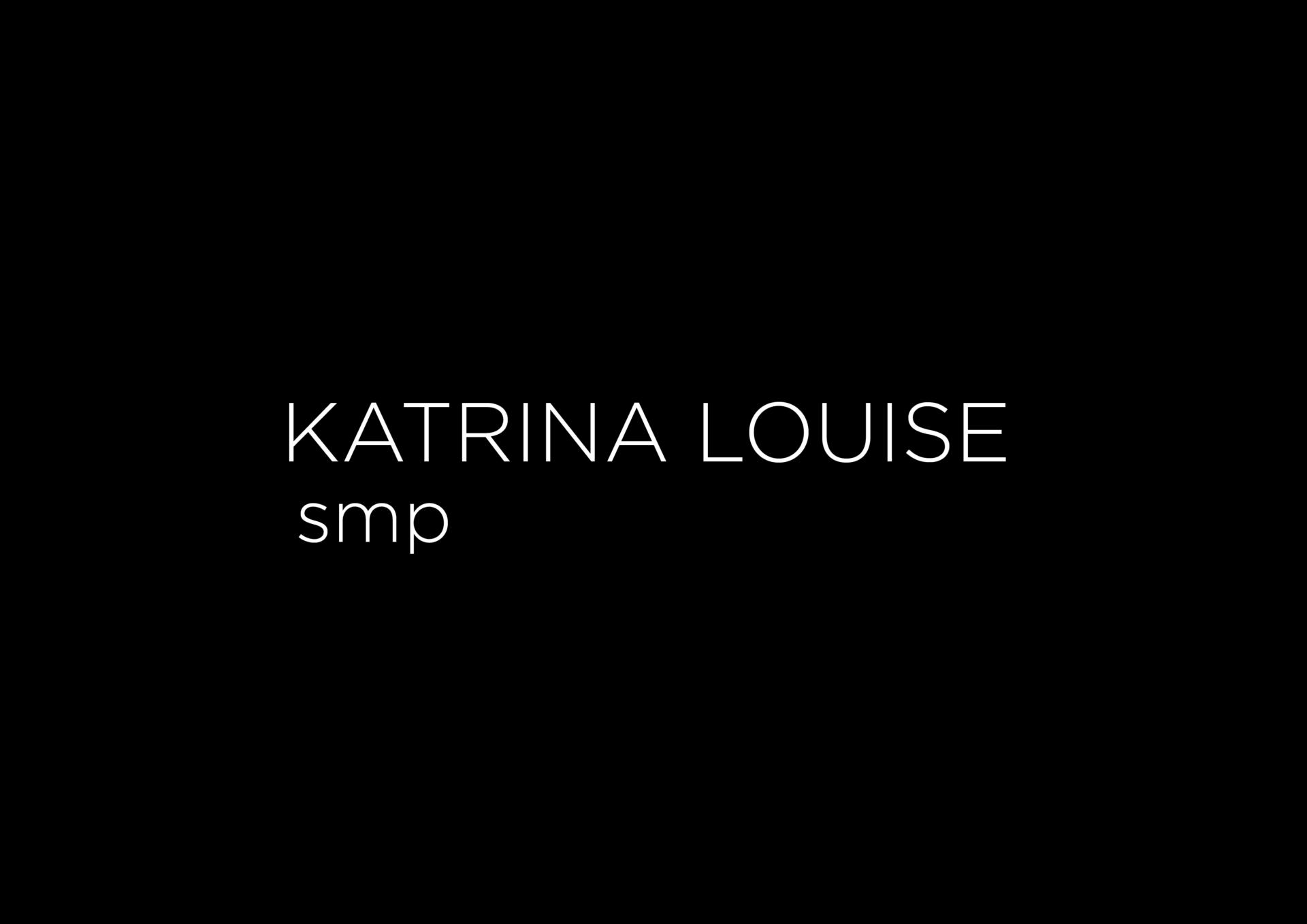 Kat logo smp-01